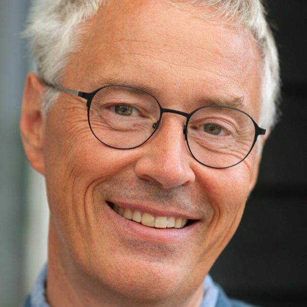 Martin Hägerdal