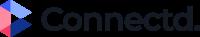 Connectd-logo-uk
