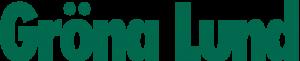 GrönaLund-logo