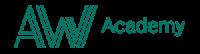 aw_academy_logo_green