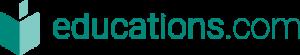 educations_com-logo