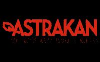 logo-astrakan-300x188