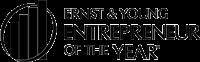 EY-entrepreneur-of-the-year
